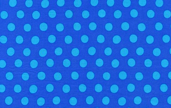 Spot Sapph 1,14m*13,7m - 40.00 lei